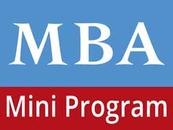 executive-programs--programmata--001--executive-program-in-business-administration-mini-mba-w252